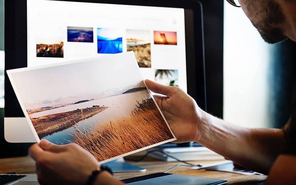 7 Ways Improve Website